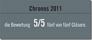Biowein-Chronos-besten-Rotweinen-Weingut-Hareter-Thomas-Burgenland-Zweigelt-Blaufränkisch