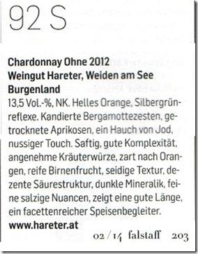 orange-wine-chardonnay-ohne-schwefelfrei-biowein-weingut-hareter-thomas-weiden-am-see