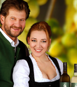 Weingut Skoff