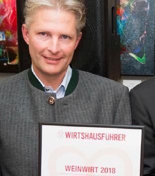 Bernhard Kammerlander, Schopper
