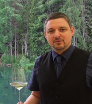 Peter Knöbelreiter