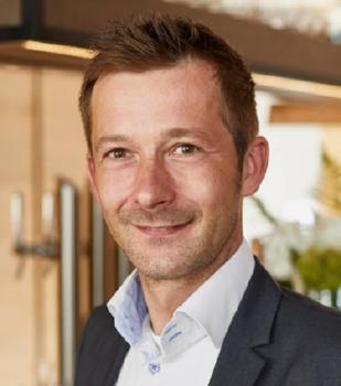 Manfred Schilcher
