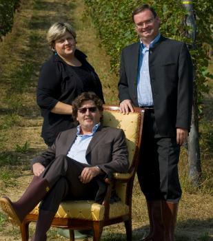 Famiglia Bologna