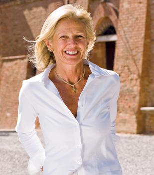 Elisabetta Gnudi Angelini