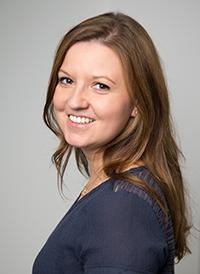 Eva Schieferer