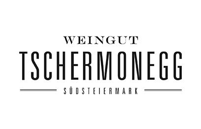 Weingut Tschermonegg_Logo