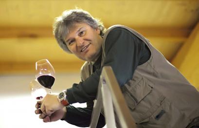 Weingut Lehrner - Paul Lehrner