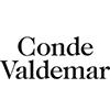 Bodegas Valdemar, Oyón