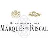 Marqués de Riscal, Elciègo