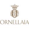 Tenuta dell'Ornellaia, Bolgheri