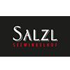 Salzl - Seewinkelhof, Illmitz