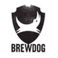 BrewDog Brewery, Aberdeenshire