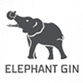 Elephant Gin Limited, Wittenburg / Hamburg