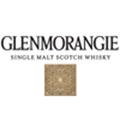 Glenmorangie Distillery,Tain