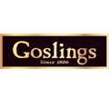 Gosling Brothers Limited, Hamilton