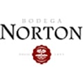 Bodega Norton, Lujan de Cuyo