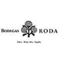 Bodegas Roda, Haro