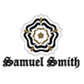 Samuel Smith Old Brewery, Tadcaster