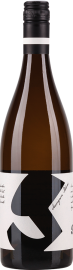 Sauvignon Blanc 2019