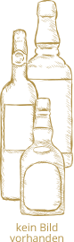 Sauvignon Blanc Sausaler 2016
