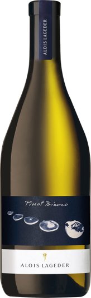 Pinot Bianco Alto Adige DOC 2018