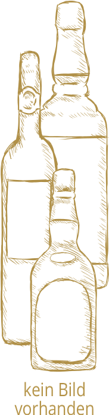 Zweigelt Unplugged 2019