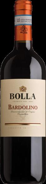 Bardolino Classico DOC 2020