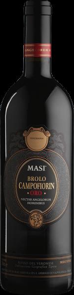 Brolo Campofiorin Oro Rosso del Veronese IGT 2016