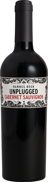 Cabernet Sauvignon Unplugged 2018