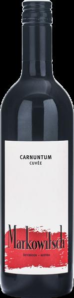 Carnuntum Cuvée 2017