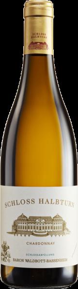 Chardonnay 2011
