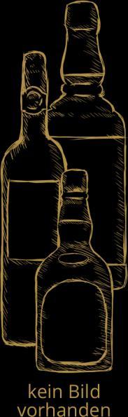 Chardonnay de la Chevalière - Vin de Pays d´Oc 2018