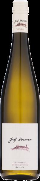Chardonnay Göttweiger Berg 2019