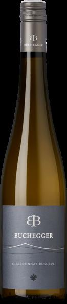 Chardonnay Reserve 2015