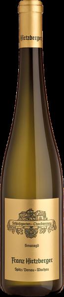 Chardonnay Smaragd 2018