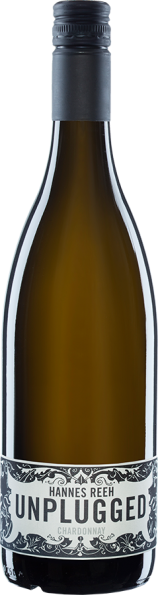 Chardonnay Unplugged 2015