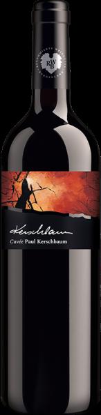 Cuvée Paul Kerschbaum 2017