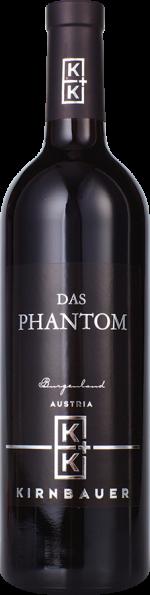 Das Phantom 2016