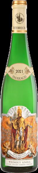 Grüner Veltliner Smaragd Ried Kreutles Wachau DAC 2020