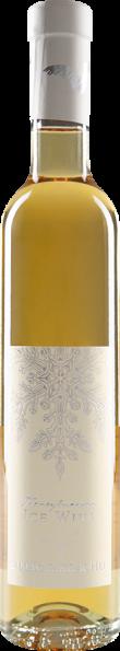 Ice Wine 2016