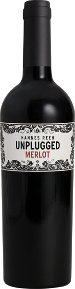 Merlot Unplugged 2016