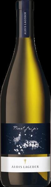 Pinot Grigio Alto Adige DOC 2019