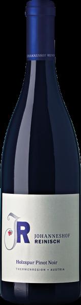 Pinot Noir Ried Holzspur 2016