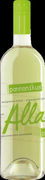 Primus Pannonikus 2019