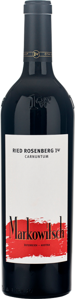 Ried Rosenberg 1ÖTW 2017
