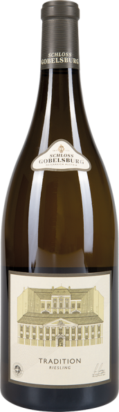 Riesling Tradition Magnum 2014