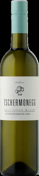 Sauvignon Blanc Südsteiermark 2018