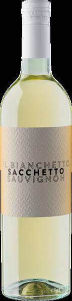 Sauvignon Blanc Veneto IGT 2018