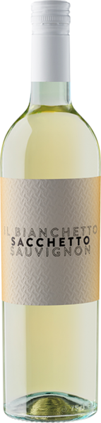 Sauvignon Blanc Veneto IGT 2019