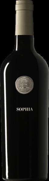 Sophia Vino Bianco 2017